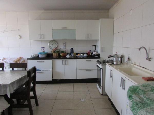 Apartamento  com 4 quartos no Tríade Residencial - Bairro Setor Bueno em Goiânia - Foto 10