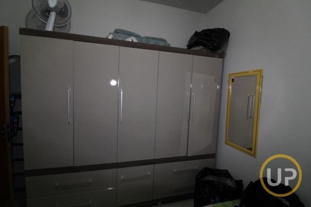 Apartamento à venda com 3 dormitórios em Betânia, Belo horizonte cod:UP5695 - Foto 4