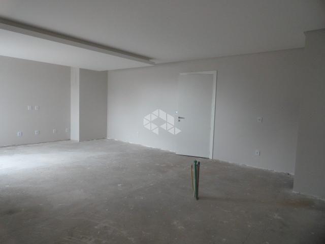 Apartamento à venda com 2 dormitórios em Humaitá, Bento gonçalves cod:9890410 - Foto 9