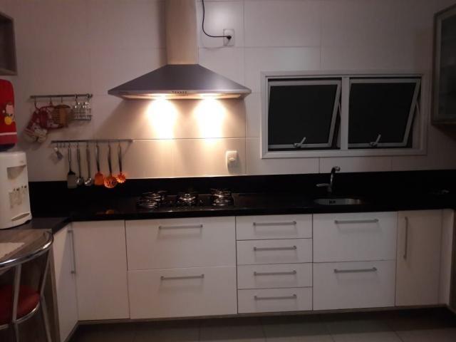 Apartamento à venda com 2 dormitórios em Rio tavares, Florianópolis cod:1923 - Foto 5