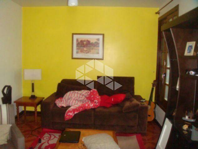 Casa à venda com 5 dormitórios em Jardim itu, Porto alegre cod:CA3128 - Foto 7