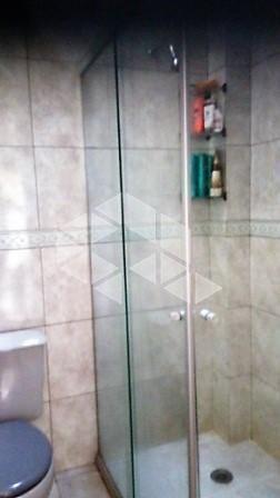 Casa à venda com 4 dormitórios em Cavalhada, Porto alegre cod:9893041 - Foto 16
