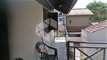 Casa à venda com 4 dormitórios em Cavalhada, Porto alegre cod:9893041 - Foto 19