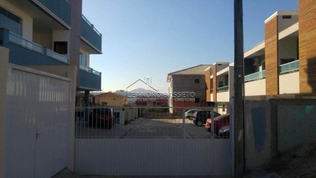 Apartamento à venda com 2 dormitórios em Ingleses, Florianópolis cod:1343 - Foto 3