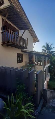Casa em Condomínio para Venda em Salvador, PIATÃ, 4 dormitórios, 2 suítes, 4 banheiros, 2  - Foto 5
