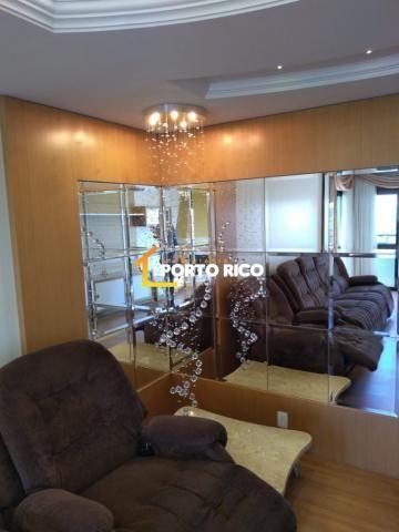Apartamento para alugar com 2 dormitórios em Rio branco, Caxias do sul cod:1392 - Foto 8