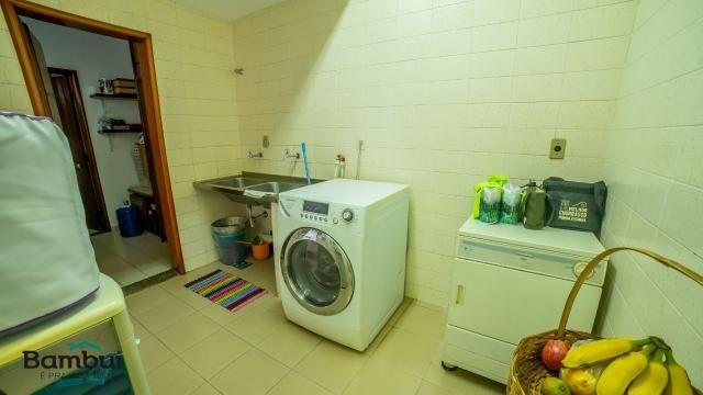 Apartamento para alugar com 3 dormitórios em Setor bueno, Goiânia cod:60208551 - Foto 8