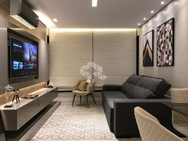 Apartamento à venda com 2 dormitórios em Vila ipiranga, Porto alegre cod:AP13832 - Foto 7