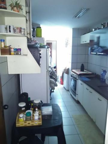 Vende-se Apartamento Próximo Colégio 07 de Setembro - Foto 15