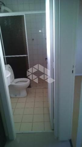 Apartamento à venda com 3 dormitórios em São sebastião, Porto alegre cod:AP3850 - Foto 5