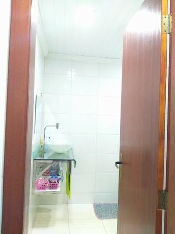 Apartemento enorme 3 qts - Foto 16