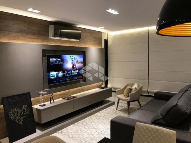 Apartamento à venda com 2 dormitórios em Vila ipiranga, Porto alegre cod:AP13832 - Foto 15