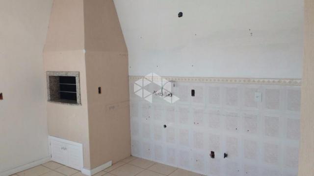 Casa à venda com 2 dormitórios em Teresópolis, Porto alegre cod:9893025 - Foto 5