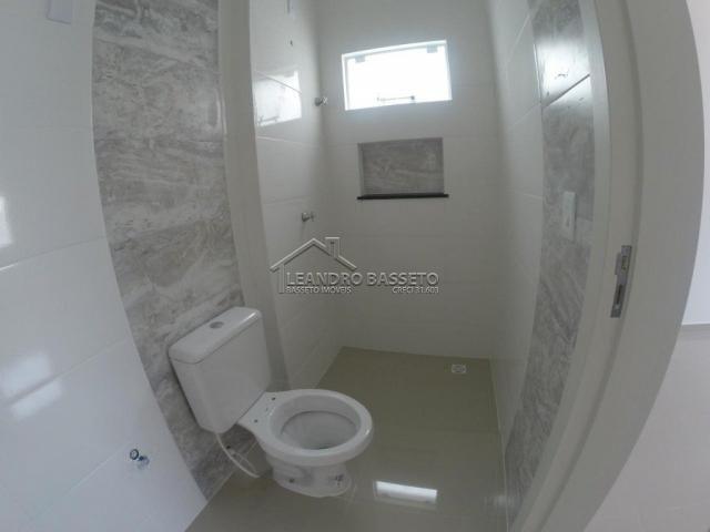 Apartamento à venda com 2 dormitórios em Ingleses, Florianópolis cod:1476 - Foto 14