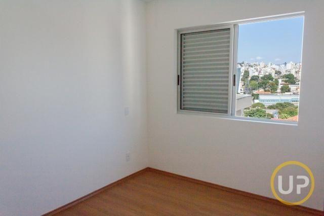 Apartamento à venda com 4 dormitórios em Carlos prates, Belo horizonte cod:UP4656 - Foto 5
