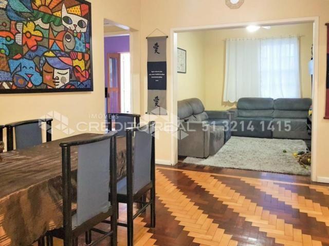 Apartamento à venda com 3 dormitórios em Petrópolis, Porto alegre cod:AP15856 - Foto 2