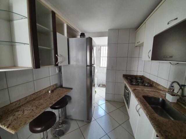 Vendo apartamento barato bueno - Foto 11