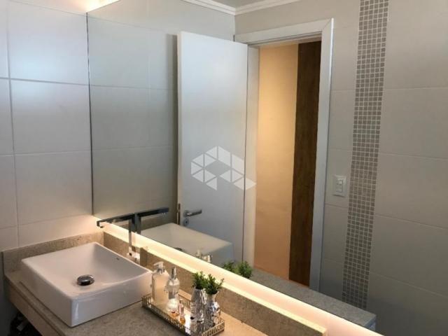 Apartamento à venda com 2 dormitórios em Vila ipiranga, Porto alegre cod:AP13832 - Foto 5