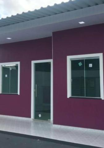 Portas e janelas 1.000mil reais avista ou 03v cartao * - Foto 2