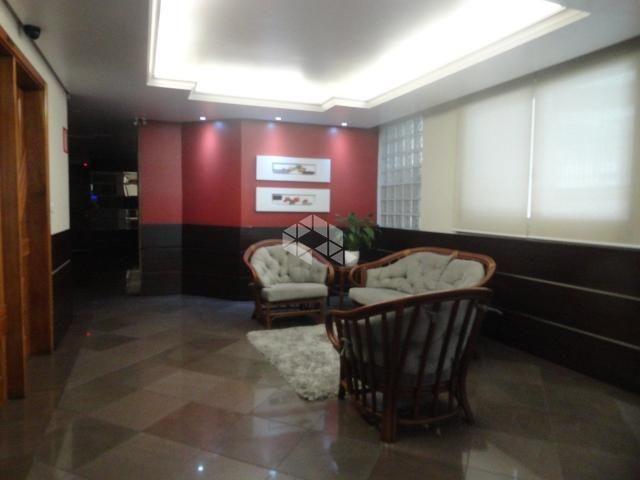 Apartamento à venda com 3 dormitórios em Centro, Bento gonçalves cod:9904521 - Foto 3