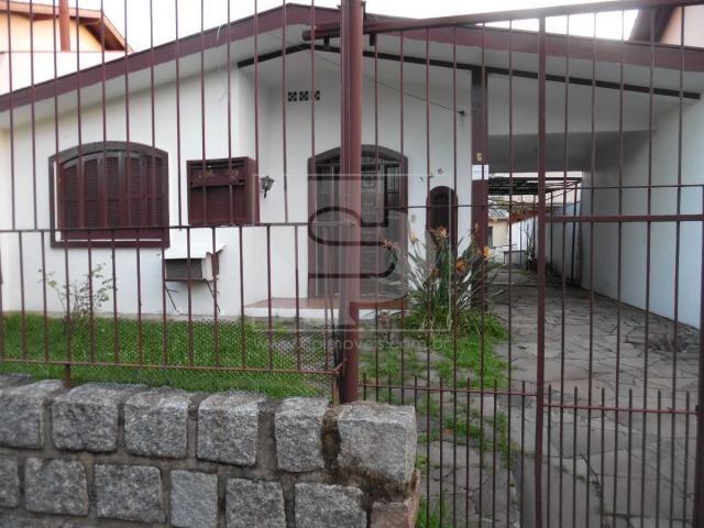 Terreno à venda em São sebastião, Porto alegre cod:10341