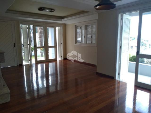 Casa à venda com 4 dormitórios em Universitário, Bento gonçalves cod:9908043 - Foto 13