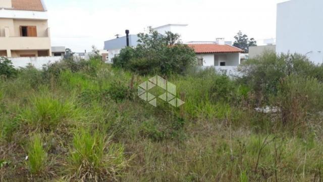 Terreno à venda em Guarujá, Porto alegre cod:TE1433 - Foto 3