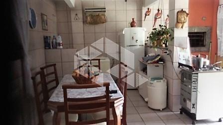 Casa à venda com 4 dormitórios em Cavalhada, Porto alegre cod:9893041 - Foto 8