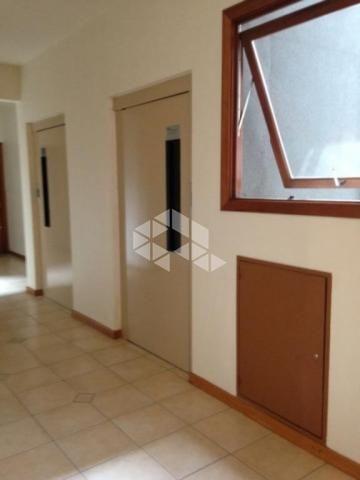Apartamento à venda com 3 dormitórios em Menino deus, Porto alegre cod:AP16769 - Foto 18