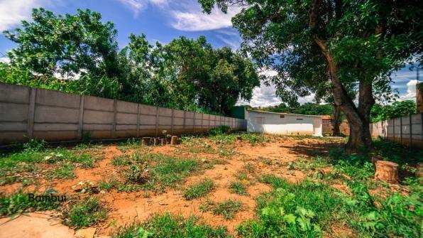 Casa para alugar com 2 dormitórios em Setor hugo de morais, Goiânia cod:60208060 - Foto 4
