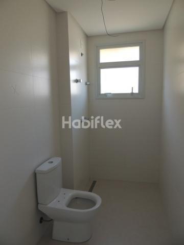 Apartamento à venda com 2 dormitórios em Açores, Florianópolis cod:1541 - Foto 8