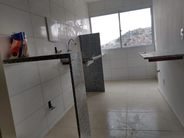 Apartamento - estoril - Foto 7