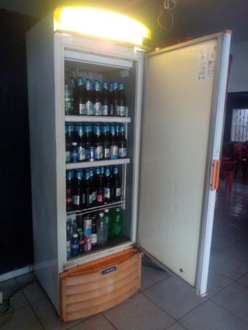 Freezer de bebidas - Foto 2