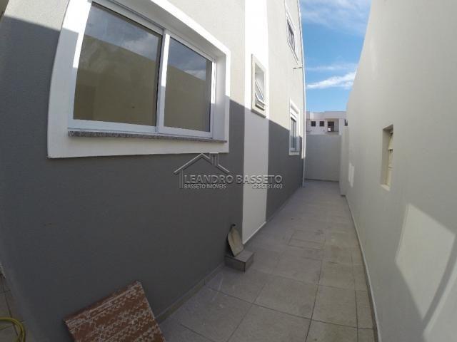 Apartamento à venda com 2 dormitórios em Ingleses, Florianópolis cod:2326 - Foto 8