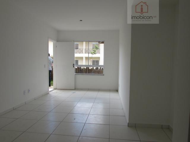 Apartamento, Loteamento Primavera, Vitória da Conquista-BA - Foto 3