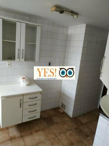 Apartamento 3/4 - Capuchinhos - Foto 11