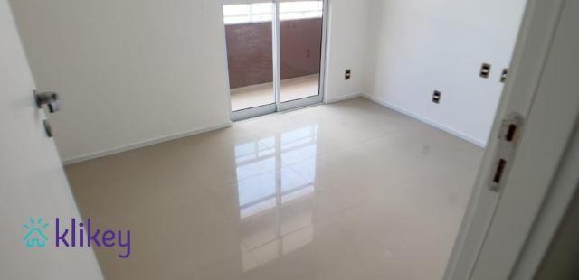 Apartamento à venda com 3 dormitórios em Cidade dos funcionários, Fortaleza cod:7467 - Foto 14