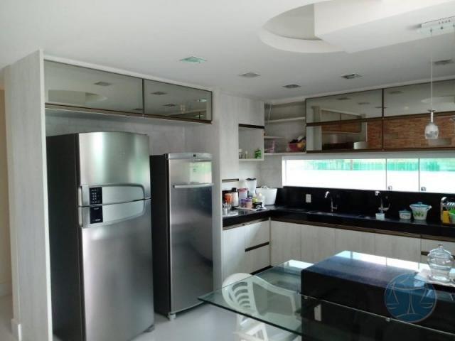 Casa de condomínio à venda com 4 dormitórios cod:10086 - Foto 16