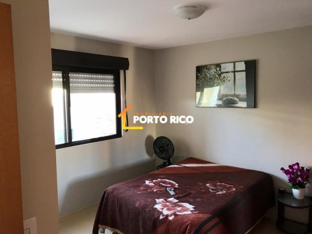 Apartamento à venda com 2 dormitórios em Pio x, Caxias do sul cod:1792 - Foto 9