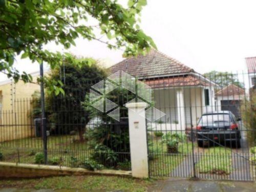 Terreno à venda em Três figueiras, Porto alegre cod:TE0344 - Foto 2