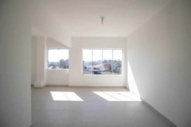 Escritório à venda em Centro, Porto alegre cod:9909189
