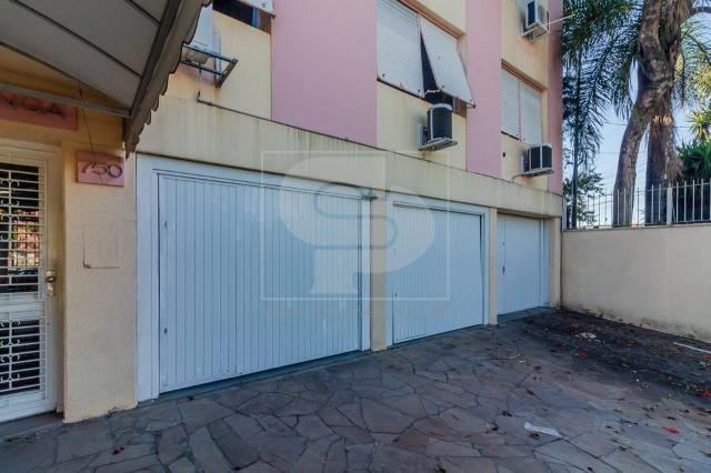 Apartamento à venda com 3 dormitórios em Petrópolis, Porto alegre cod:14046 - Foto 8