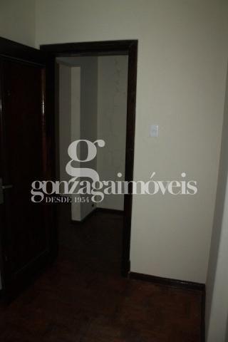 Apartamento à venda com 3 dormitórios em Centro, Curitiba cod:811 - Foto 5