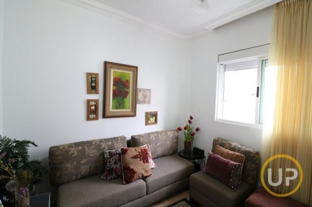 Apartamento à venda com 4 dormitórios em Prado, Belo horizonte cod:UP6980 - Foto 13