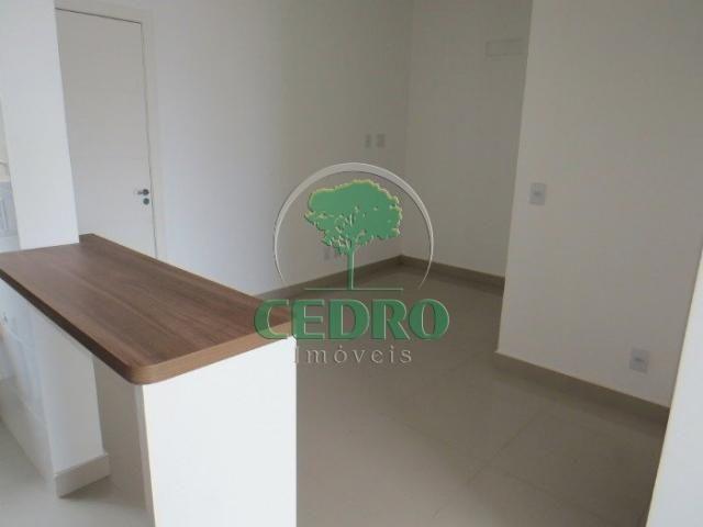 Apartamento para alugar com 1 dormitórios em Floresta, Porto alegre cod:2040 - Foto 4
