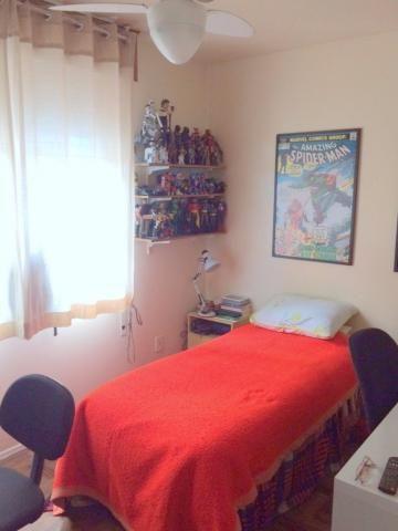 Casa à venda com 5 dormitórios em Teresópolis, Porto alegre cod:LI261104 - Foto 5