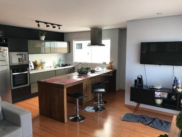 Apartamento à venda com 2 dormitórios em Ingleses, Florianópolis cod:1343 - Foto 8