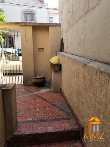 Escritório para alugar em Barcelona, São caetano do sul cod:2575 - Foto 5