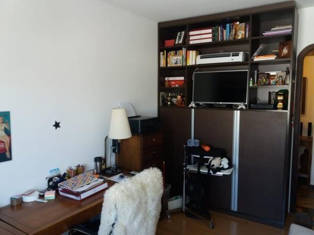 Apartamento à venda com 5 dormitórios em Santa cecília, Porto alegre cod:CO0909 - Foto 18