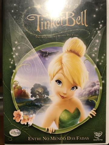 Combo 7 DVDs: veja descrição! Originais! - Foto 5